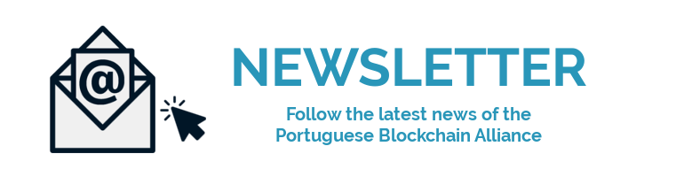 Newsletter - Portuguese Blockchain Alliance