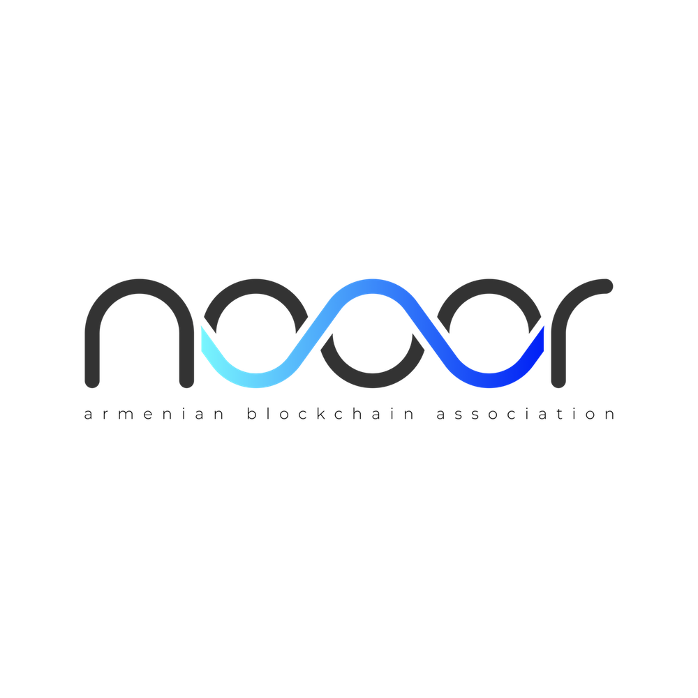 Nooor - Armenian Blockchain Association